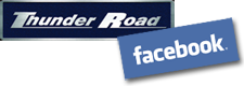 Thunder Road on Facebook
