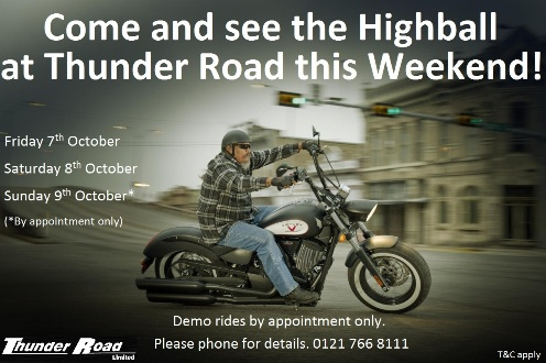 thuder_road_highball__ad
